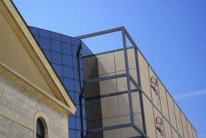 Immobilier à Toulon - image